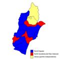 Eleccions muni 07 PlanaAlta.png