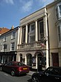 Electric Palace Cinema, 39a High Street, Hastings - geograph.org.uk - 1259527.jpg