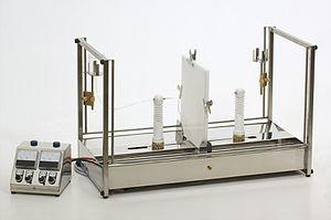 Electrospinning - Wikipedia