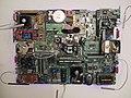 Electronic Art's Intel-ligence-Art-ificielle.jpg