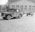 Elektrifizierung in Thüringen in den 1950er Jahren 103.jpg