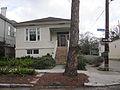 Eleonore Street Uptown NOLA Jan 2012 House A.JPG
