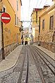 Elevador da Bica, Lisbon (10974439475).jpg