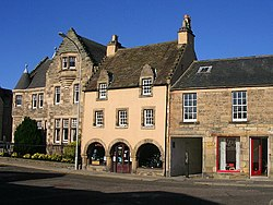 Elgin High Street.jpg