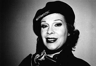 Elisabeth Volkmann German actress