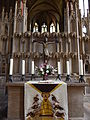 Elisabethkirche marburg altar.JPG