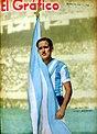 Eliseo V. Mouriño (Selección Argentina) - El Gráfico 2169.jpg