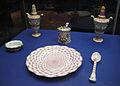 Elizabeth's rococo porcelain 03 (Russia, 1750-60s).jpg
