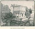 Elizabeth Barrett Browning tomb.jpg
