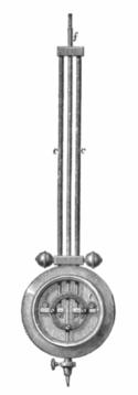 125px-Ellicott_pendulum.png