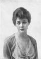 Elsie Ferguson.png