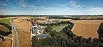 Elstra Kriepitz Aerial Pan alt.jpg