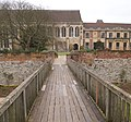 Eltham Palace, London, SE9-geograph-3401215-by-David-Hallam-Jones.jpg
