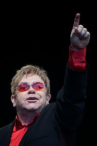 Elton John in Norway 5.jpg