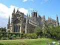 Ely Cathedral - panoramio - PJMarriott (1).jpg
