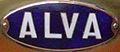 Emblem Alva.JPG
