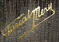 Emblem Turcat-Mery.JPG