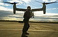 Embracing the Whirlwind, Crisis Response Marines hone heavy-lift capabilities in Spain 150119-M-ZB219-242.jpg