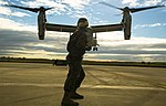 Embracing the Whirlwind, Crisis Response Marines hone heavy-lift capabilities in Spain 150119-M-ZB219-242.jpg