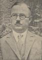 Emil Cyran.png