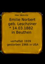 Emilie Norbert.png