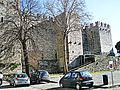 Emperor's Castle-cars on the history.jpg