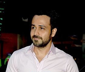 Emraan Hashmi unveils Bilal Siddiqi's book 'The Bard Of Blood'.jpg