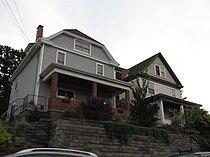 Emsworth, Pennsylvania (8482101226).jpg