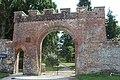 Enceinte Château Richemont Villette Ain 4.jpg