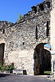 Enceinte et porte de Mareugheol -63- photo n°31.jpg