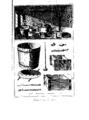 Encyclopedie volume 3-279.png