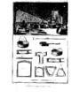 Encyclopedie volume 3-284.png