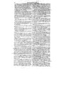 Encyclopedie volume 3-322.png