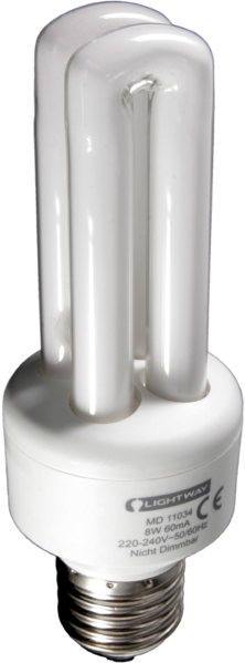 File:Energiesparlampe 01 white background.png
