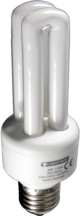 Energiesparlampe 01 white background.png