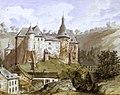 Engels Clervaux 1886.jpg