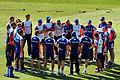 England Cricket Team - The Ashes Trent Bridge 2015 (20410463691).jpg