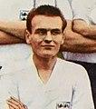 England national football team, 28 October 1959 (Holliday).jpg