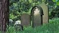English Cemetery (8056421094).jpg
