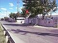 Enka Anadolu Meslek Lisesi - panoramio.jpg