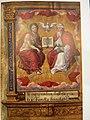 Enluminure de la Trinité du livre d'Heures de François Ier.jpg