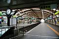 Enoden Fujisawa Station BayPlatform.jpg