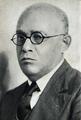 Enrique Dickmann.png