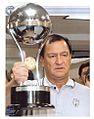 Enrique Meza 1.jpg