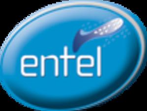 Entel (Bolivia) - Entelbolivia
