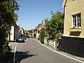 Entering Coddenham from the east - geograph.org.uk - 1333749.jpg
