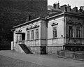 Entinen Töölön apteekin talo, Cygneuksenkatu 16 - Turuntie 8 (= Mannerheimintie 36) - N63338 - hkm.HKMS000005-km003ua4.jpg