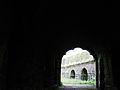 Entrance to Manjarabad Fort.jpg