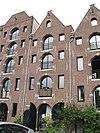 entrepotdok - amsterdam (42)