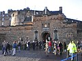 Entry to Edinburgh Castle.jpg